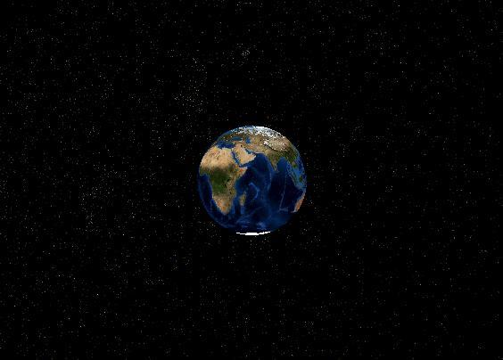 1.3.4 WORLD WIND TÉLÉCHARGER NASA